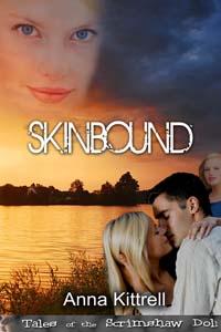 Skinbound_W7007_300